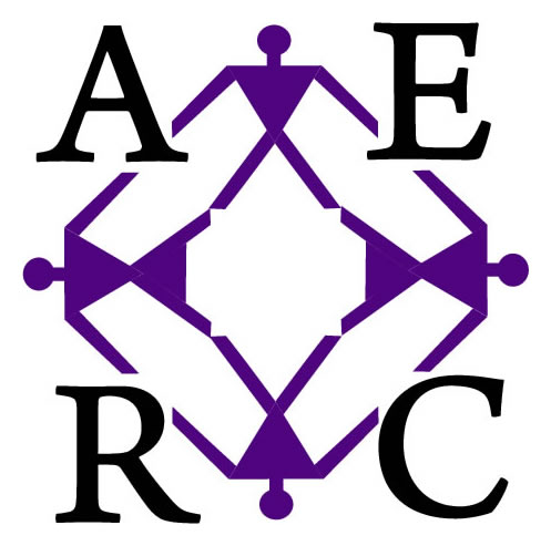 Akwesasne Employment Resource Center